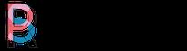 RSPSU