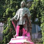 Statement of Solidarity – Removal of the Statue of Egerton Ryerson
